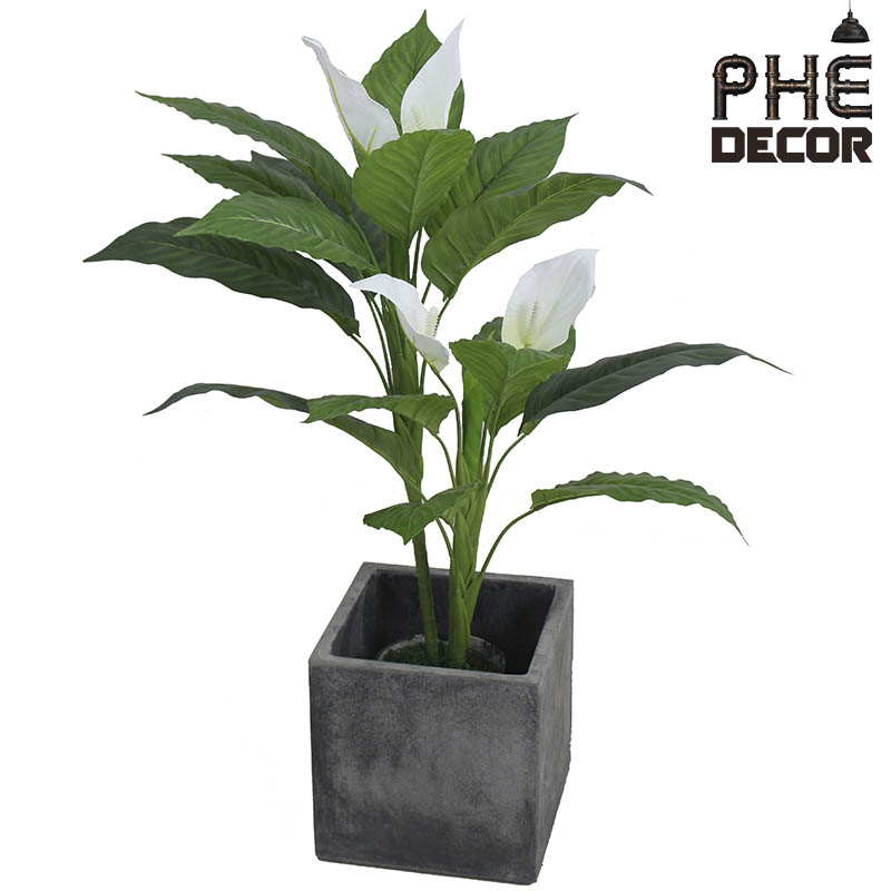 small-artificial-plants-for-home-hotel-decoration-1
