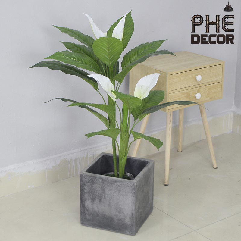 small-artificial-plants-for-home-hotel-decoration-2