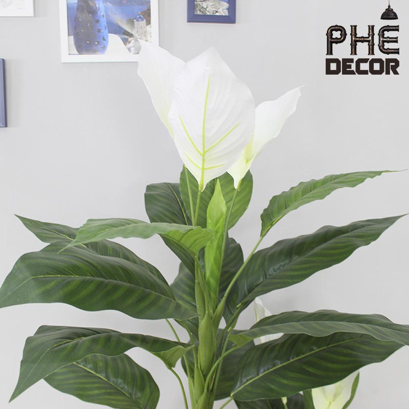 small-artificial-plants-for-home-hotel-decoration-3