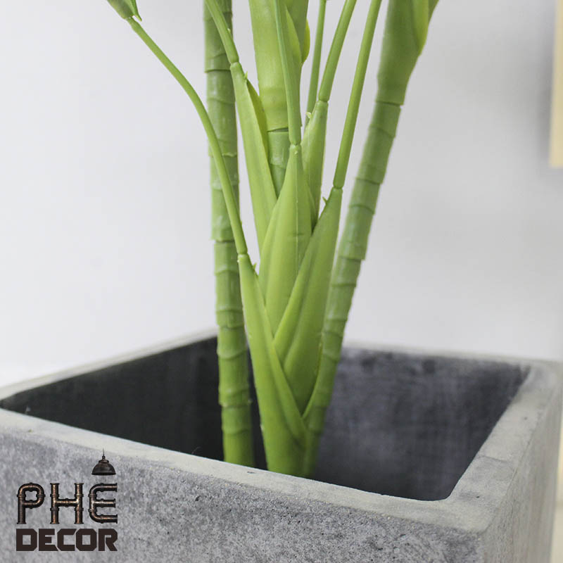 small-artificial-plants-for-home-hotel-decoration-4