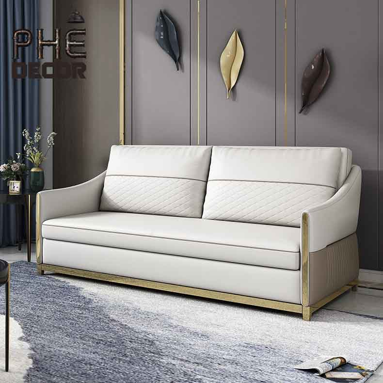 sofa-bed-da-1