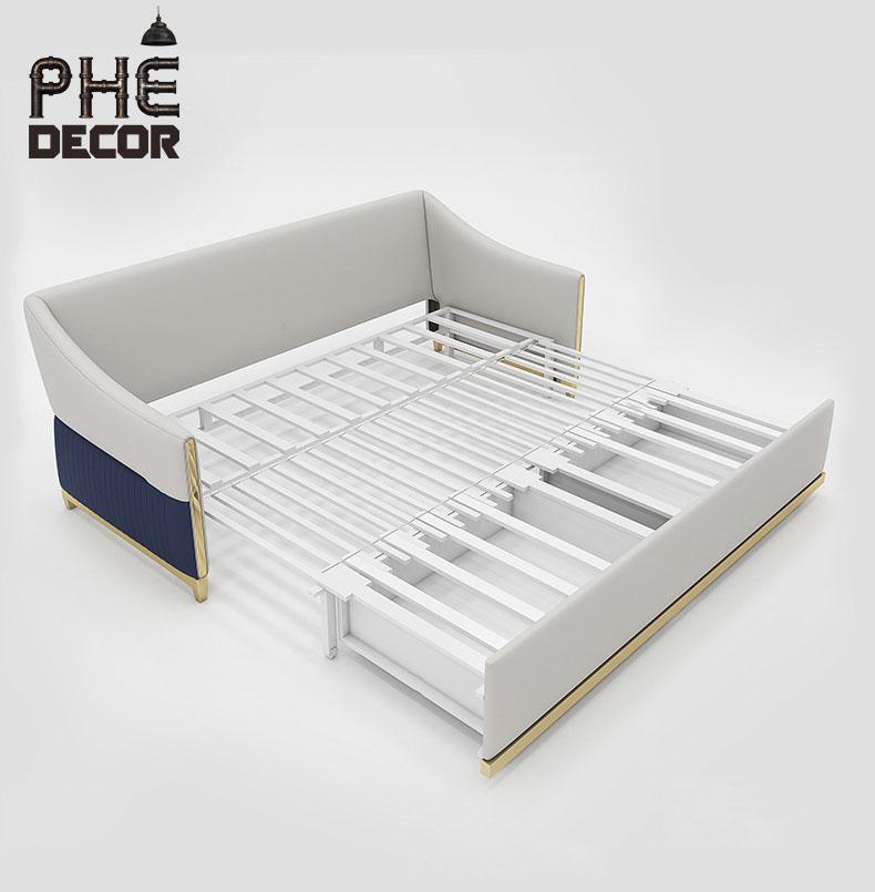 sofa-bed-da-11