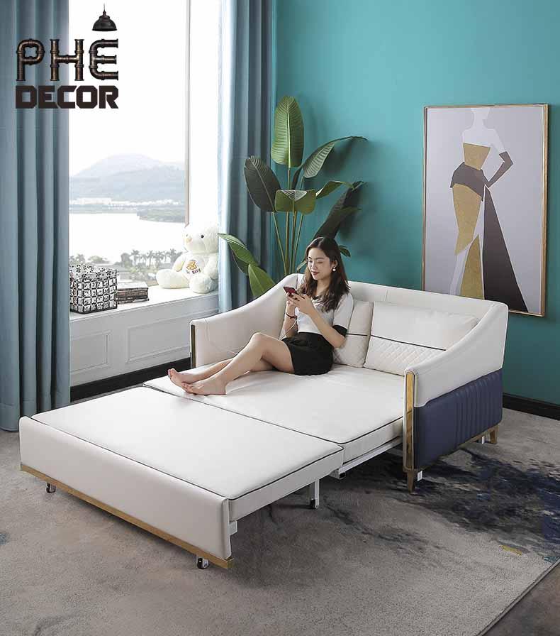 sofa-bed-da-12