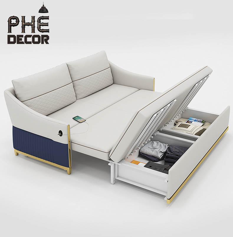 sofa-bed-da-3