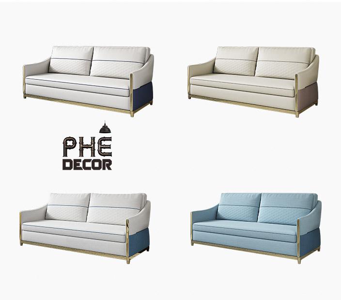 sofa-bed-da-4
