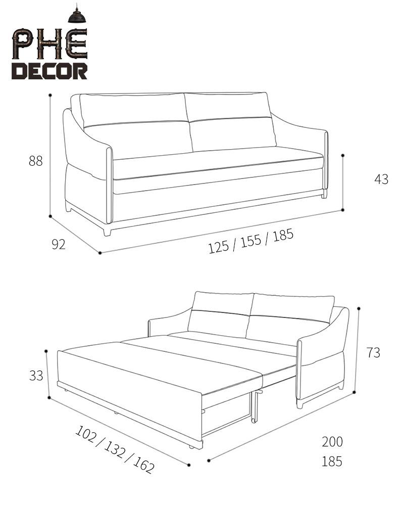 sofa-bed-da-5