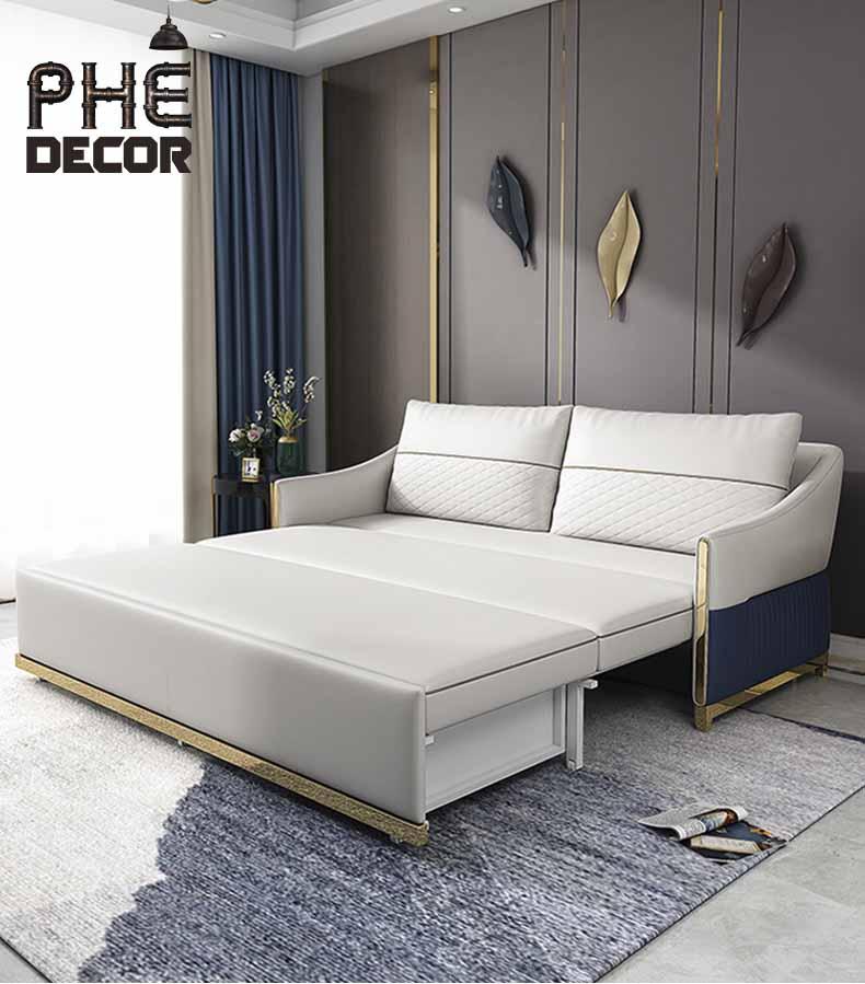 sofa-bed-da-6