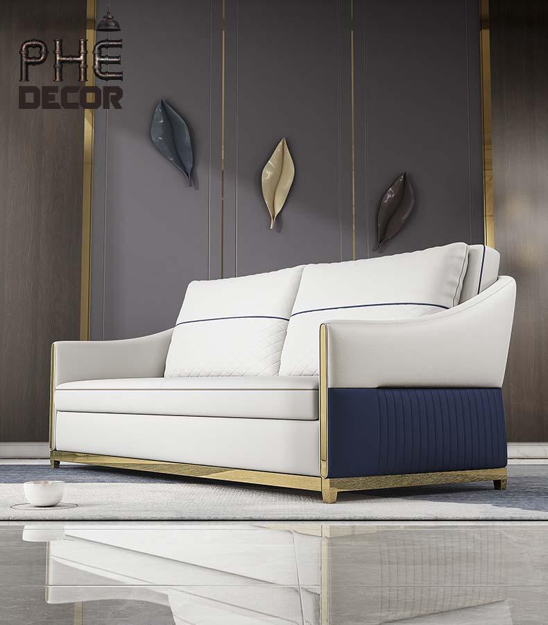 sofa-bed-da-7