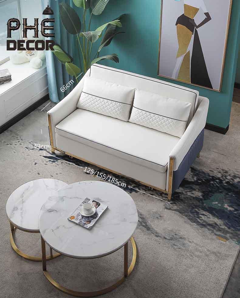 sofa-bed-da-8