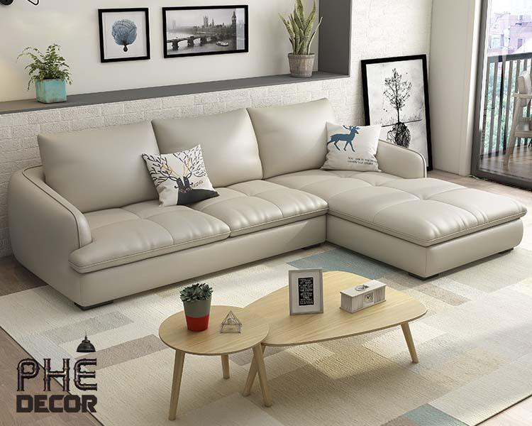 sofa-da-cao-cap-1-6cdcfe16-1a79-43c4-928e-282c3f807340
