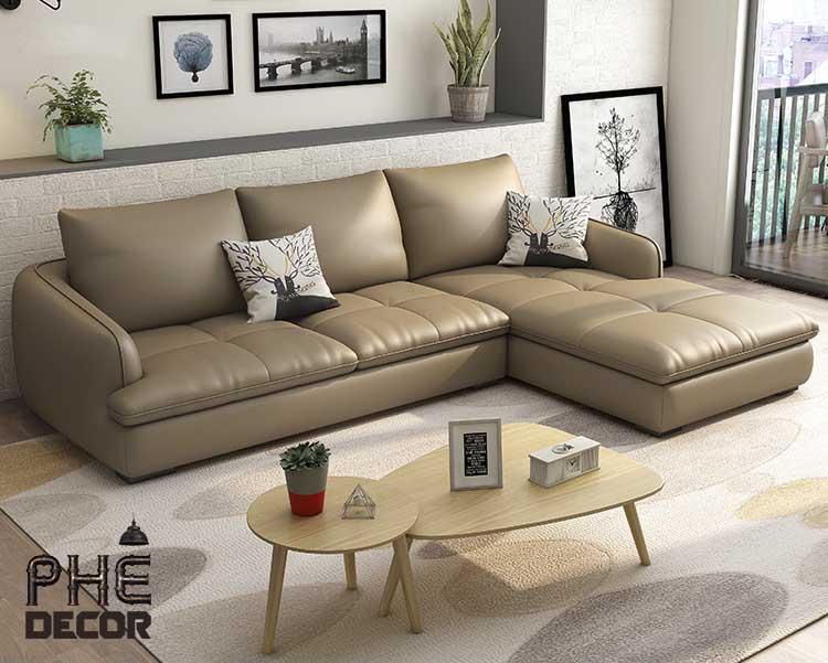 sofa-da-cao-cap-2-c2c5a634-72fc-405a-8599-219ecd9ab5a7