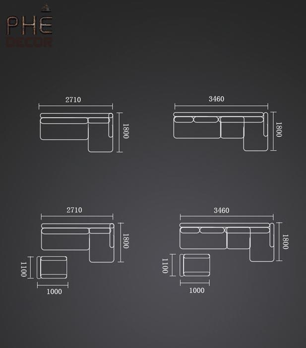 sofa-da-cao-cap-3-46eed9cf-967d-408b-b83e-b68bb51fdcec