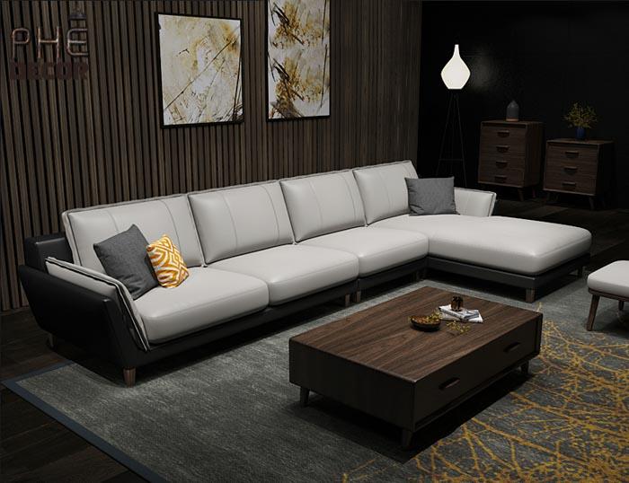 sofa-da-cao-cap-4-7808e8e9-340a-4201-b43c-9b9679fc9511