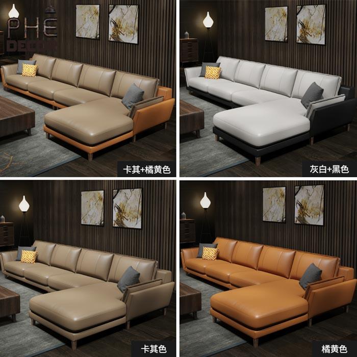 sofa-da-cao-cap-5-da7b5540-d0bf-4b36-b129-1556524776e4