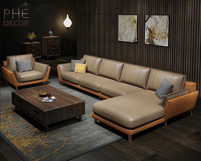 sofa-da-cao-cap-8-d7a54e5f-4788-4f8c-bc7e-0f834e6f2cf9