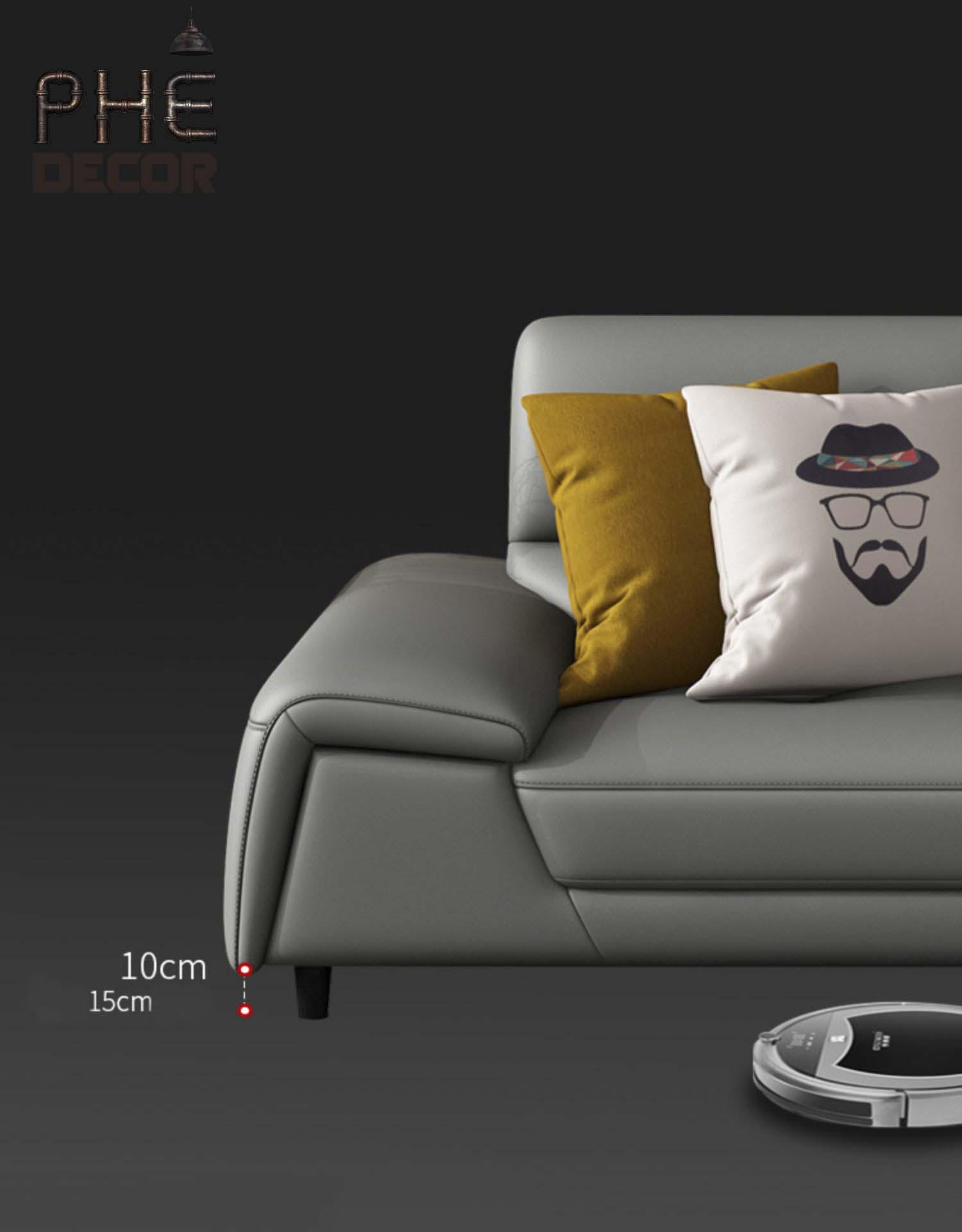 sofa-da-cao-cap-8