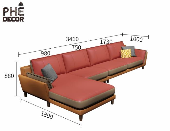sofa-da-cao-cap-9