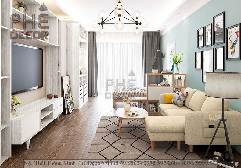 sofa-dem-gia-re-sf014-1-result