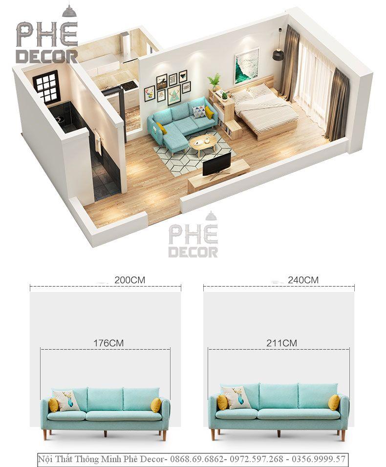 sofa-dem-gia-re-sf014-10-result
