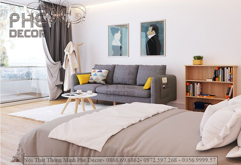 sofa-dem-gia-re-sf014-11-result