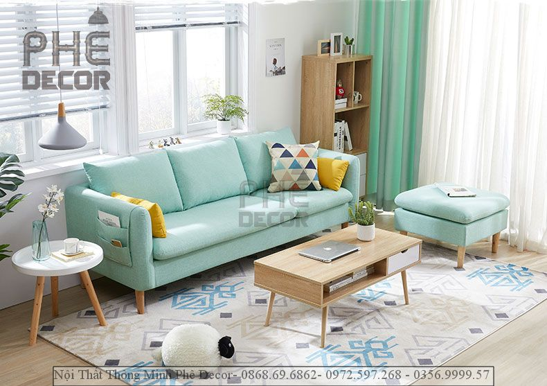 sofa-dem-gia-re-sf014-12-result