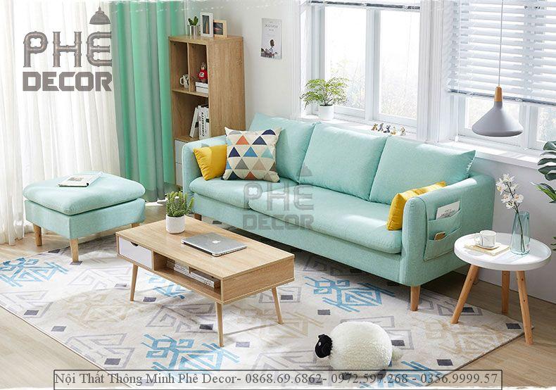 sofa-dem-gia-re-sf014-2-result