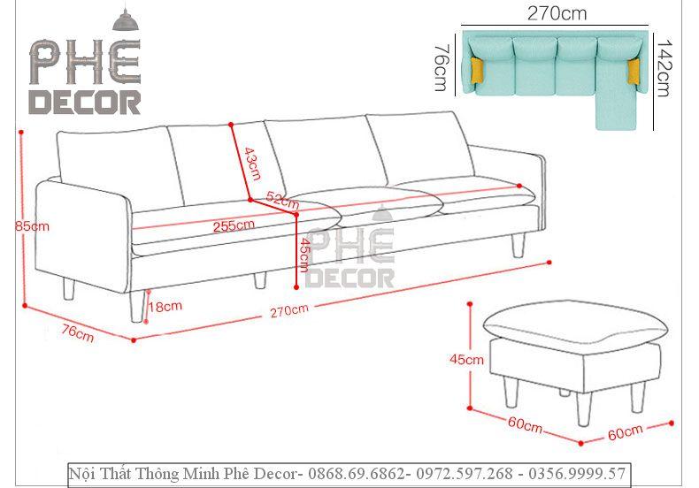sofa-dem-gia-re-sf014-3-result