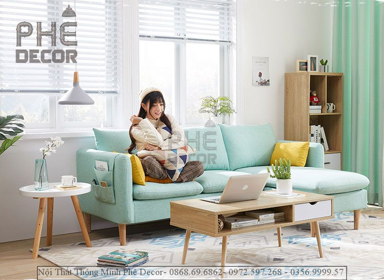 sofa-dem-gia-re-sf014-4-result
