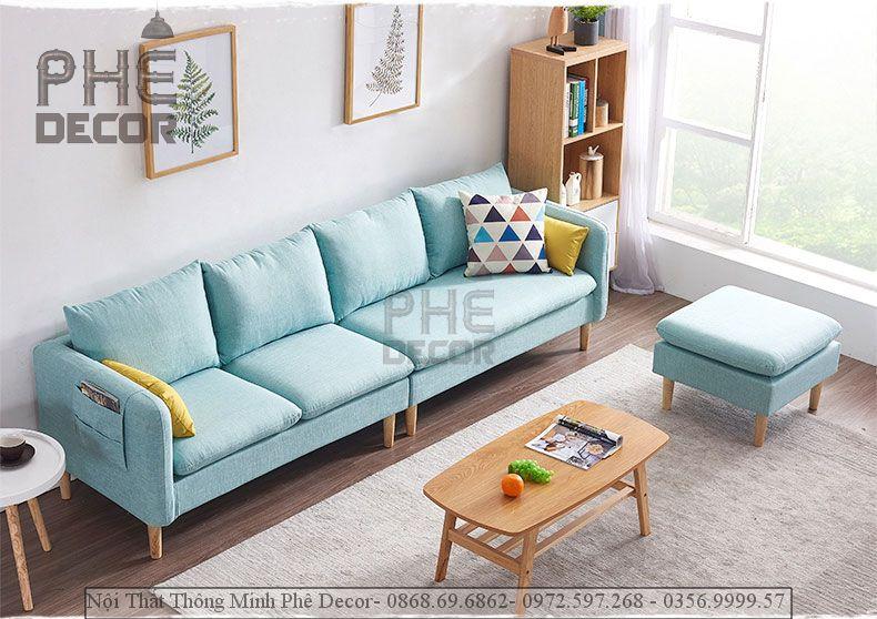 sofa-dem-gia-re-sf014-5-result