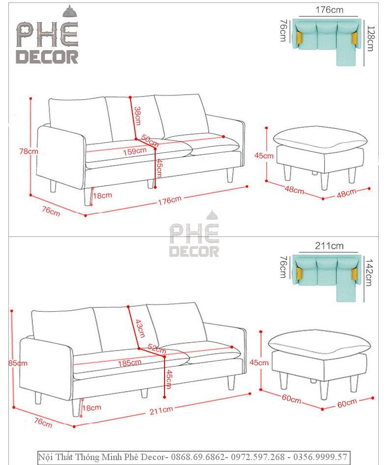 sofa-dem-gia-re-sf014-6-result