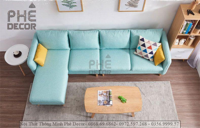 sofa-dem-gia-re-sf014-7-result