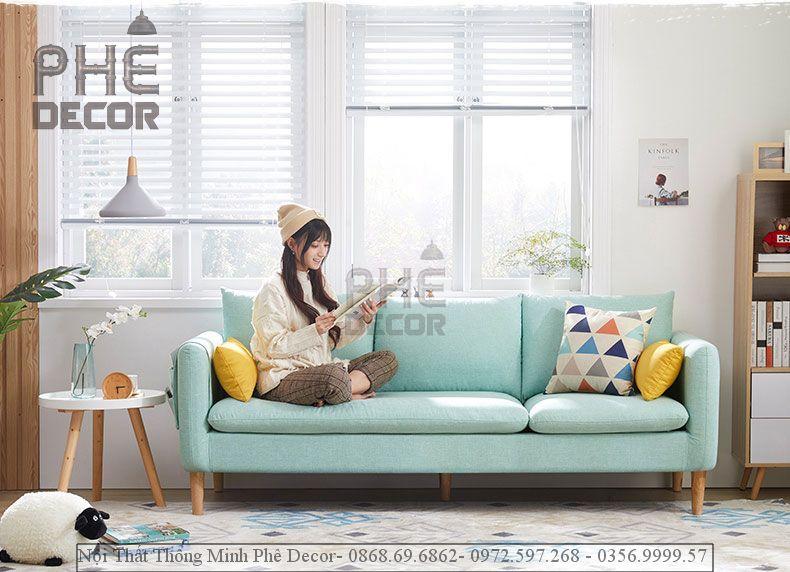 sofa-dem-gia-re-sf014-8-result