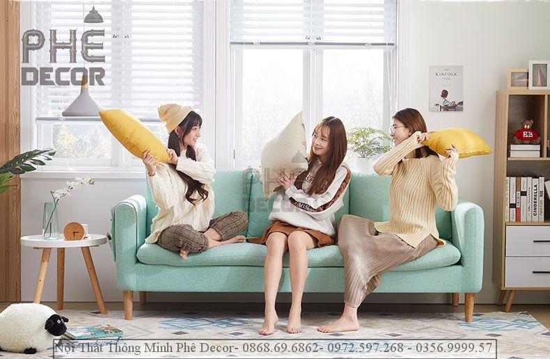 sofa-dem-gia-re-sf014-9-result