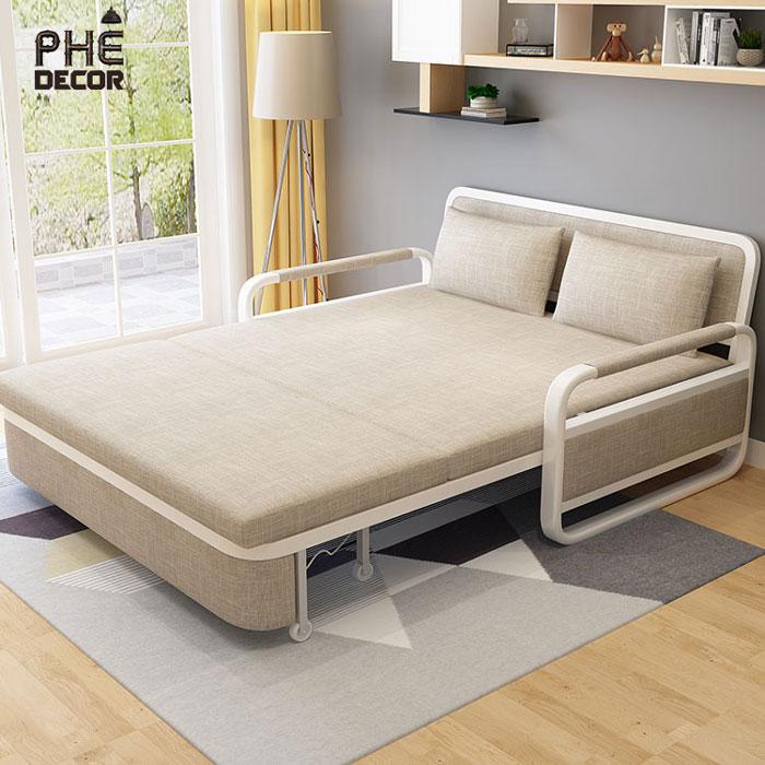 sofa-giuong-ban-chay-fg15-1