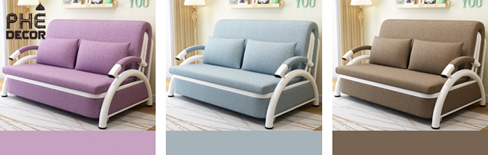 sofa-giuong-ban-chay-fg15-10