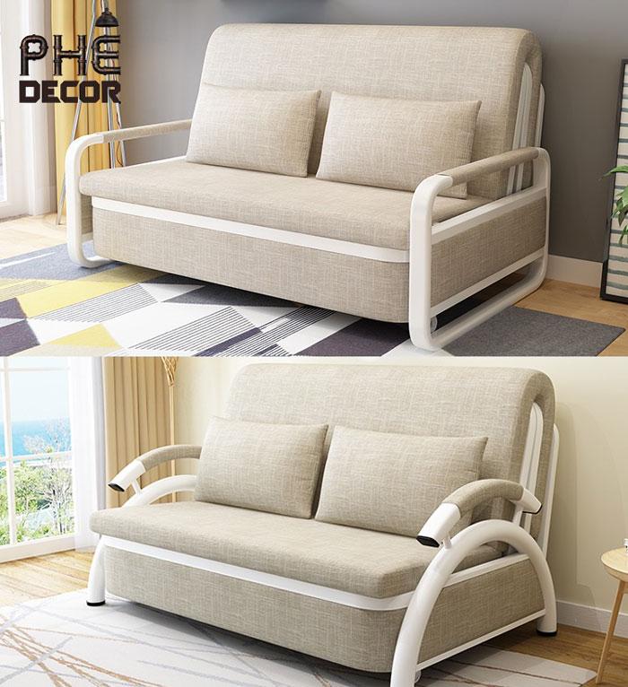 sofa-giuong-ban-chay-fg15-2