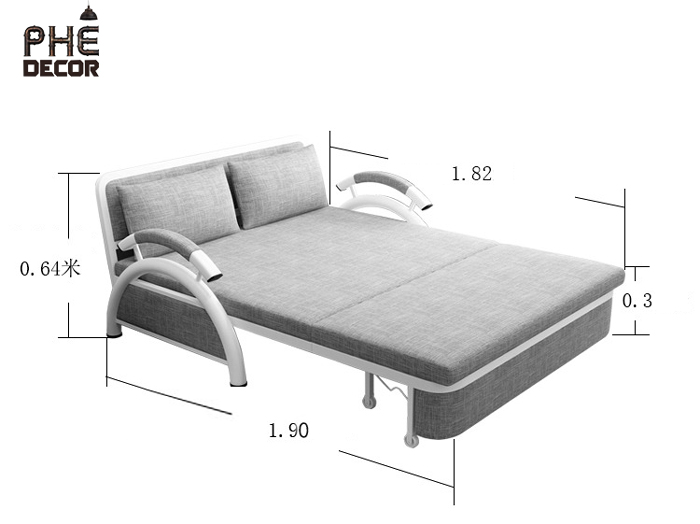 sofa-giuong-ban-chay-fg15-3
