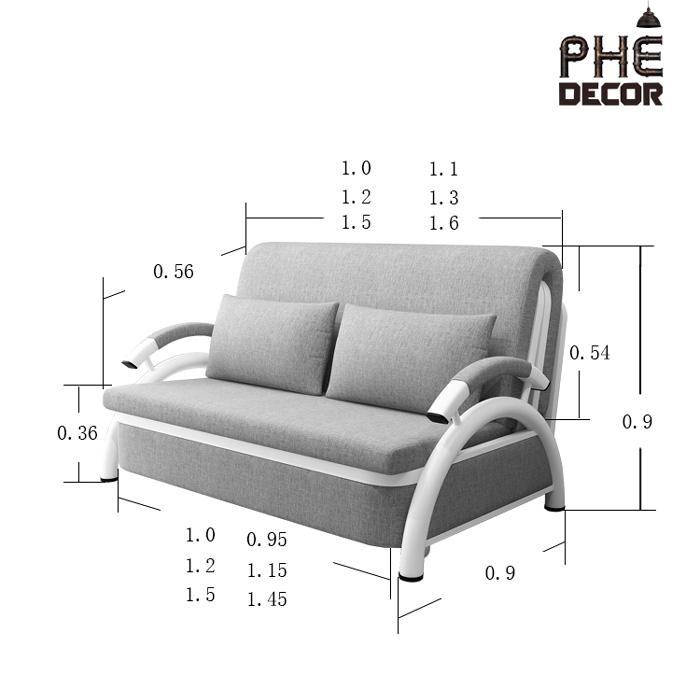 sofa-giuong-ban-chay-fg15-6