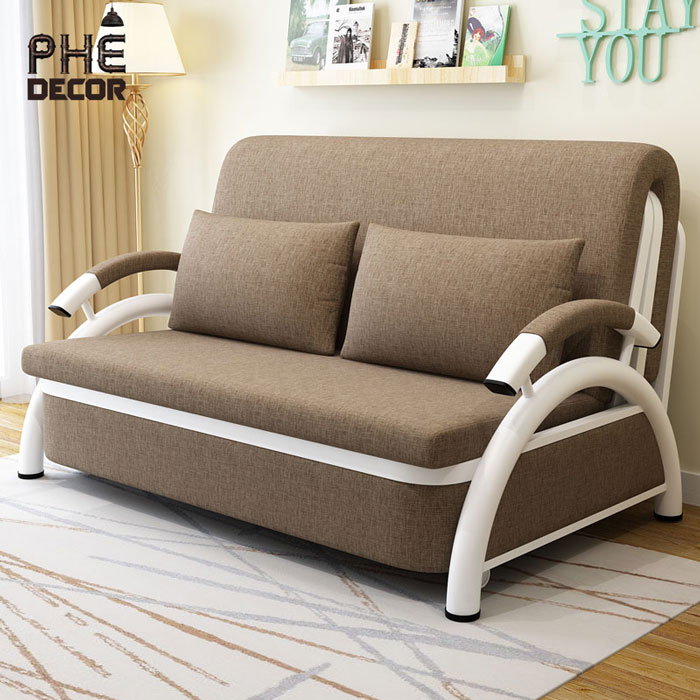 sofa-giuong-ban-chay-fg15-7