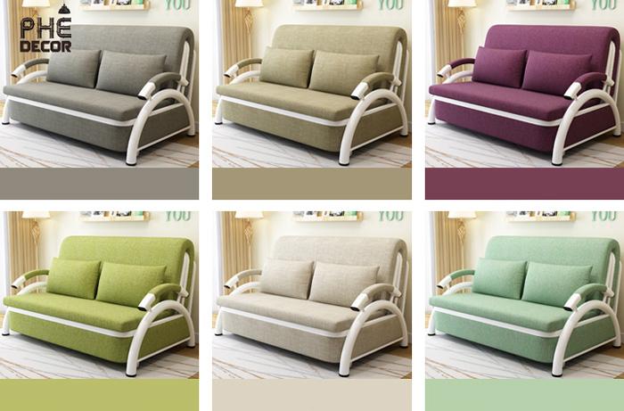 sofa-giuong-ban-chay-fg15-8