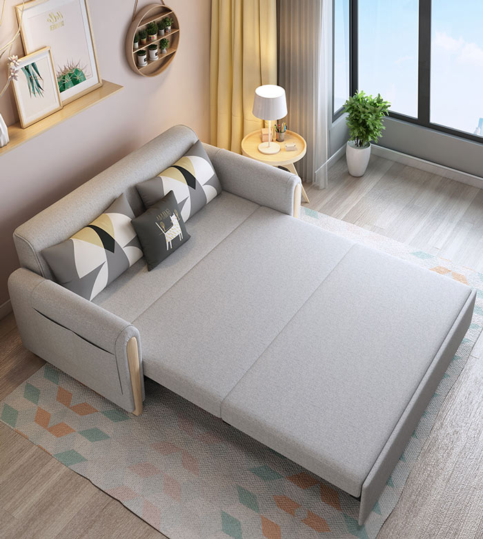 sofa-giuong-cao-cap-sfg02b-5