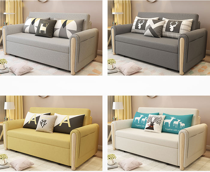 sofa-giuong-cao-cap-sfg02b-6