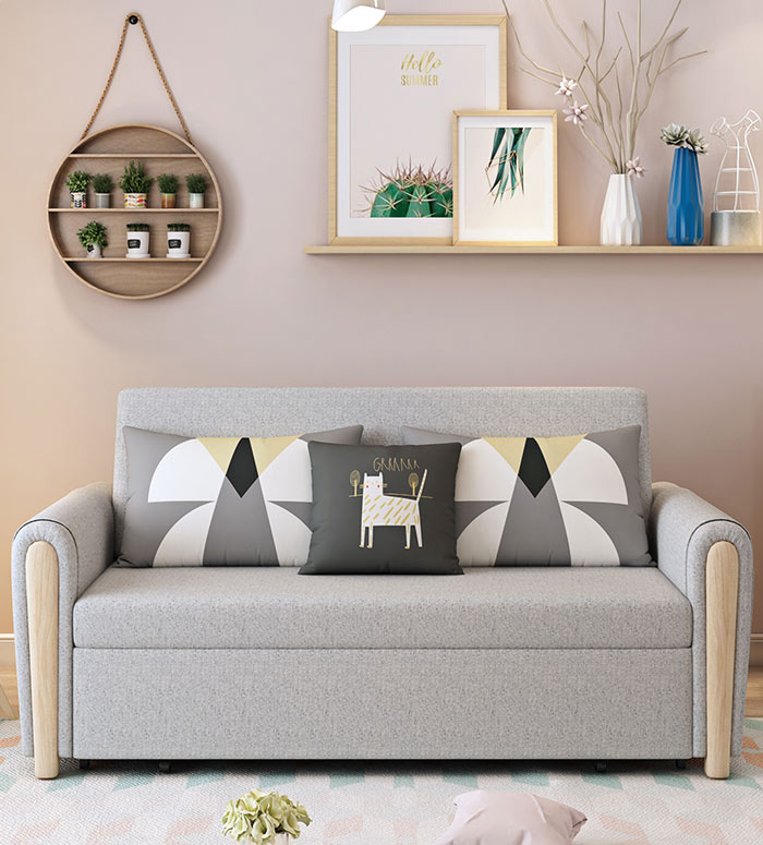 sofa-giuong-cao-cap-sfg02b-7