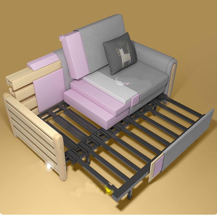 sofa-giuong-cao-cap-sfg02b-9