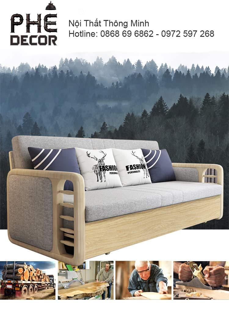sofa-giuong-cao-cap-sfg20-10
