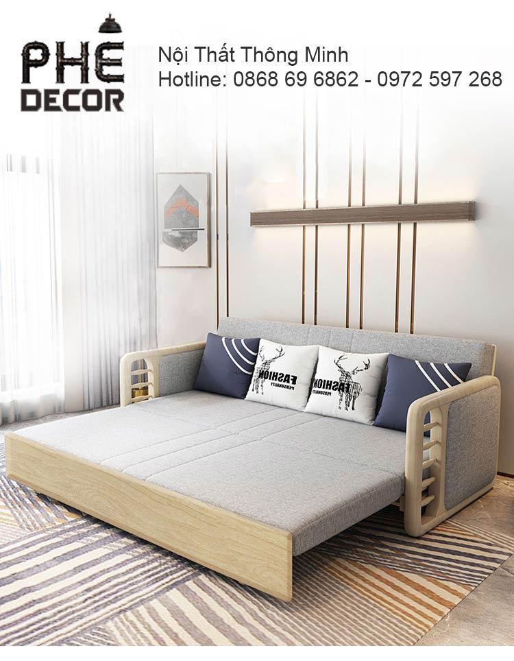 sofa-giuong-cao-cap-sfg20-2
