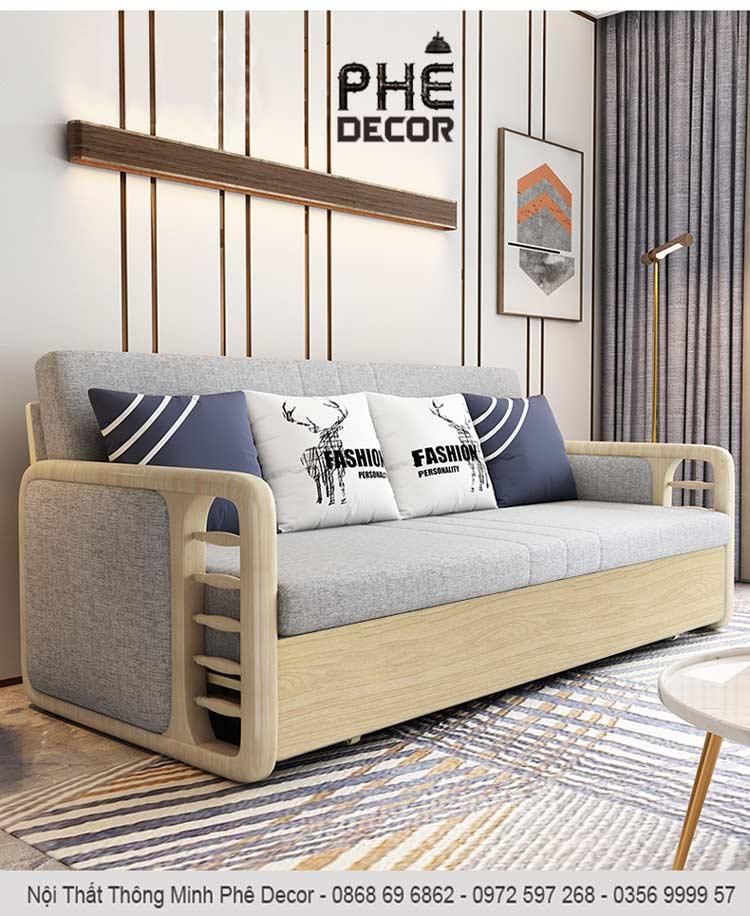 sofa-giuong-cao-cap-sfg20-3
