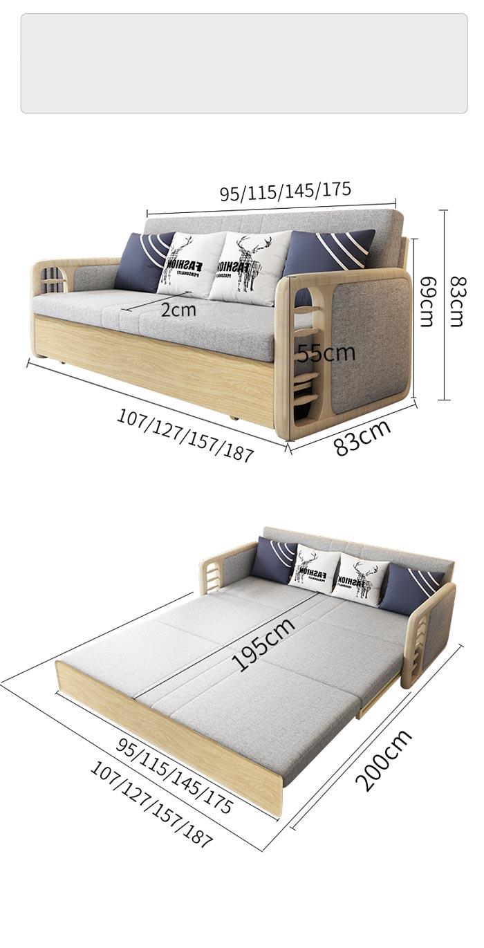 sofa-giuong-cao-cap-sfg20-7