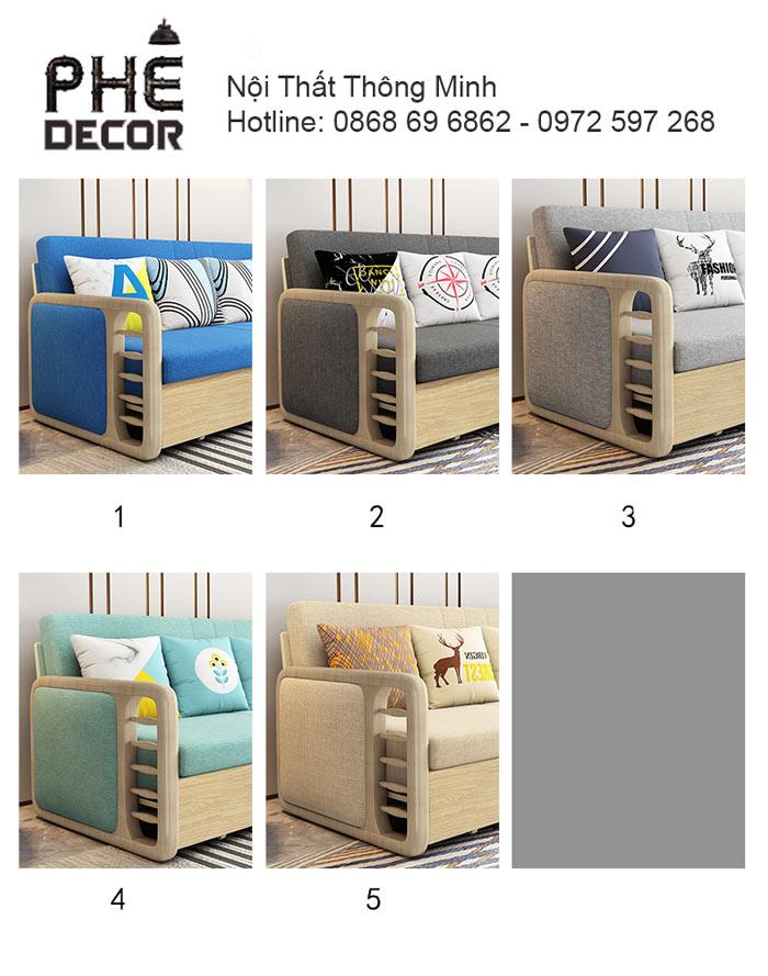 sofa-giuong-cao-cap-sfg20-8