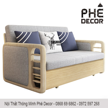 sofa-giuong-cao-cap-sfg20-9
